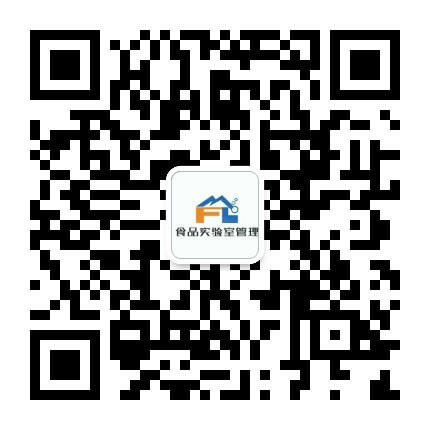 微信图片_20200210101448.jpg